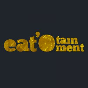 Eat'Otainment - Foodstijl