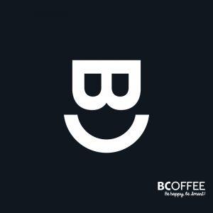 B-Coffee by Waterlogic - Foodstijl