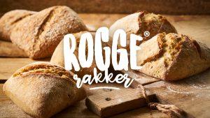 Bussing brood - Foodstijl