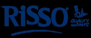 Risso by Vandemoortele - Foodstijl