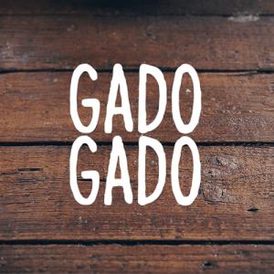 Gado Gado - Foodstijl