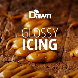 Dawn Foods - Foodstijl